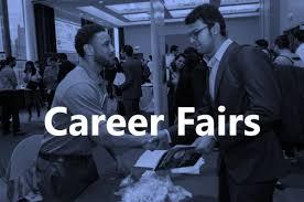 Engagement Opportunities Engineering Career Center University Of