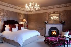 master bedroom ideas with fireplace. Master Bedroom With Fireplace For Amazing Home Ideas T