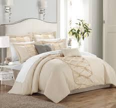 beige comforter set queen.  Queen Beige Comforter Set Ideas Throughout Queen O