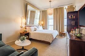 Haute Design Charleston Haute Hotels Inspiring Design Hgtv