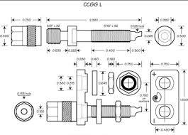 wiring nema l14 30 wiring wiring diagram, schematic diagram and L6 20 Wiring Diagram twist lock 50 rv plug wiring diagram also l14 20p plug wiring diagram as well 4 nema l6 20 wiring diagram