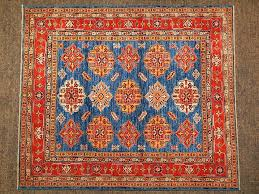 5x5 square rug square rug square rug lights house inside rugs ideas square rugs 5x5 uk 5x5 square rug