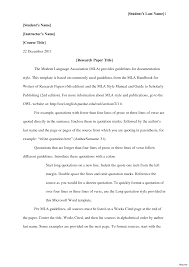 critical essay example resume film movie essays examples of   scholarly journal article example essay sample resume of a critical uc essays examples best solutions mla