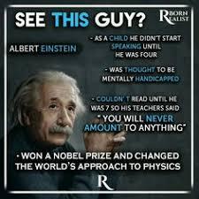 Einstein Quotes Awesome 48 Best Albert Einstein Images On Pinterest Quote Life