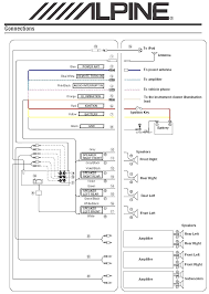 pioneer deh 16 wiring diagram diy enthusiasts wiring diagrams \u2022 Pioneer Head Unit Wiring Harness pioneer deh 16 wiring diagram wire center u2022 rh linxglobal co pioneer deh 1600 wiring harness diagram pioneer deh 1600 cd player wiring diagram