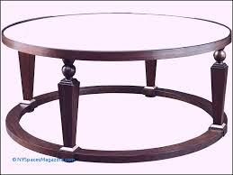 amazing henredon furniture ideas living room ideas living room ideas