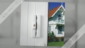 Einbruchschutz Fenster Testsieger Top 5 Produkte Neu
