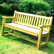 garden benches home depot. Contemporary Home Home Depot Garden Bench Park Heavy Duty Benches At  Wooden Inside Garden Benches Home Depot
