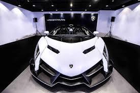2018 lamborghini veneno top speed. unique speed lamborghini hong kong reveals new veneno roadster intended 2018 lamborghini veneno top speed