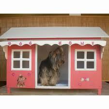 full size of dog house free dog house plans outdoor heated dog house dog house