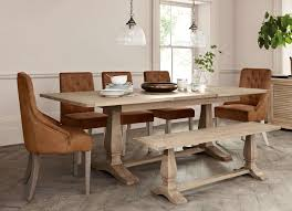 hardwick 6 10 seater extending dining table from the next uk design of round dining
