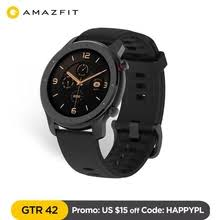 <b>xiaomi</b> huami <b>amazfit gtr 47mm</b> reviews – Online shopping and ...