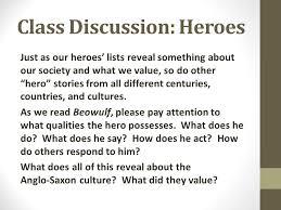 qualities hero essay << research paper writing service qualities hero essay