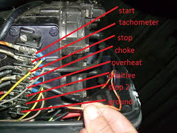 amp wiring diagram wiring diagram and hernes honda 50 wiring diagram wirdig