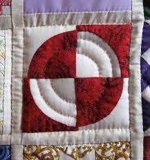 Quilted Art from Mary Katherine Hopkins: Jane Stickle Quilt ... & Quilted Art from Mary Katherine Hopkins Adamdwight.com