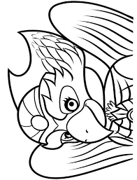 Small Picture coloring page Lego Chima Lego Chima closet Pinterest Lego