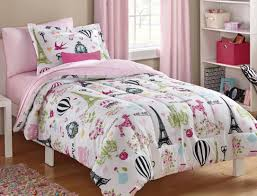little girls daybed bedding sets toddler girl set lovely on bed with 11