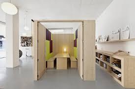 minimalist office design. Minimalist Office Room Design