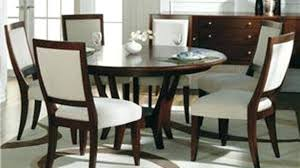 full size of modern 60 round dining table expandable to 80 pecan pretentious design inch set