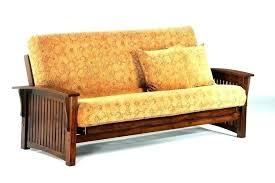 tri fold futon frame fold futon fold futon chair fold black futon chair fold futon fold tri fold futon frame