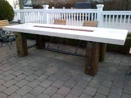 stone patio table. Alluring Granite Patio Table Outdoor Stone Dining With Ideas 9 Special Furniture Adelaide