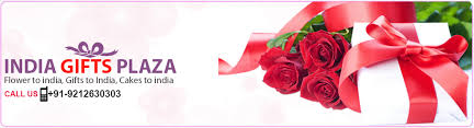 send valentine day gifts to india send valentine day flowers to india valentine flowers to india