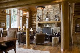 country interior home design. French Country Interior Design Ideas Home Decorating   Dream  House Experience Country Interior Home Design