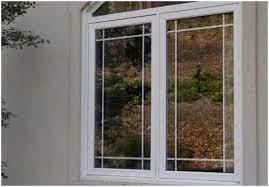 6200 series cat window