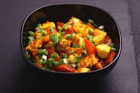 Indian Diet Chart For 1900 Calories 1800 Calories Indian Diet Plan For Weight Loss And