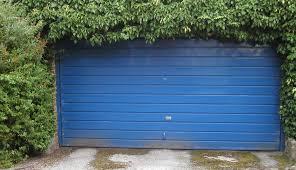 fibergl garage doors plan