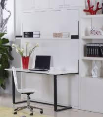 murphy bed office desk. Wall Bed Desks Murphy Office Desk