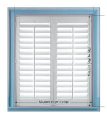 sliding patio door blinds ideas. Patio Sliding Door Blinds Decor Wood Ideas