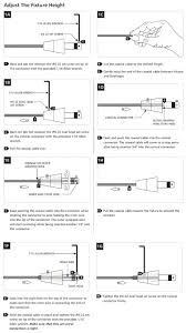 how to install pendant lighting. Back To Top « How Install Pendant Lighting N
