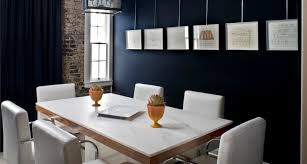 Image Artistic Img Designtrends 20 Small Office Interior Designs Ideas Design Trends Premium