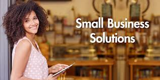 Image result for small business