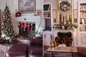 Small Picture Download Decorating Your Home For Christmas gen4congresscom