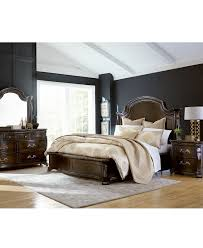 Queen Bedroom Furniture Sets Under 500 Bedroom Furniture Sets Macys