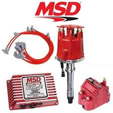 msd 9150 ignition kit digital 6al 2 distributor wires blaster ss msd 9150 ignition kit digital 6al 2 distributor wires blaster ss coil sbc