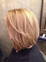 Haircut Sherman Oaks 63 Best Le Nostre Clienti Clienti Con