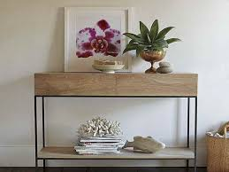 IKEA console table you can add skinny console table ikea you can