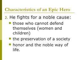 epic hero essay odysseus wife dissertation hypothesis hire a  a father s final odyssey the new yorker