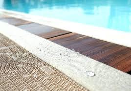 outdoor rug for deck outdoor rugs pool deck outdoor rug for hot deck