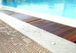outdoor rug for deck outdoor rugs pool deck outdoor rug for hot deck
