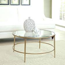 table round coffee table decor also distressed mahogany tablespoon to oz