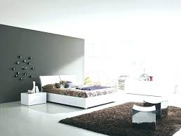 italian modern furniture companies. Italian Modern Furniture Companies Bedroom Frame Designer Design .