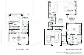 medium size of plan of a house floor design plans home absolutely smart remarkable architectures printing