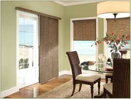 ideas for sliding glass doors window covering ideas for sliding glass doors sliding door curtain ideas