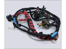 ford engine wiring harness 289 diagram 460 focus firing order luxury full size of ford 460 engine wiring diagram transit ranger harness main excursion diagrams 1 excursio