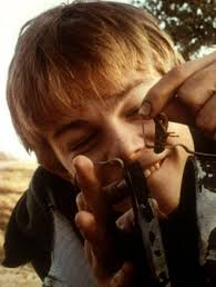 best what s eating gilbert grape images gilbert  what s eating gilbert grape leo dicaprio killin grapsshoppers haha the scene after this