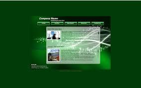 Flash Website Templates Free Metamorph Flash24 Flash Template 14